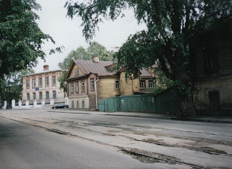 Липецкая областная детская больница плановая хирургия